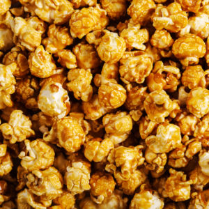 Caramel Corn 5 oz