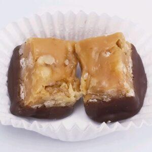 Walnut chews