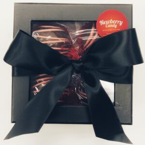 Hit Cocoa bomb gift box